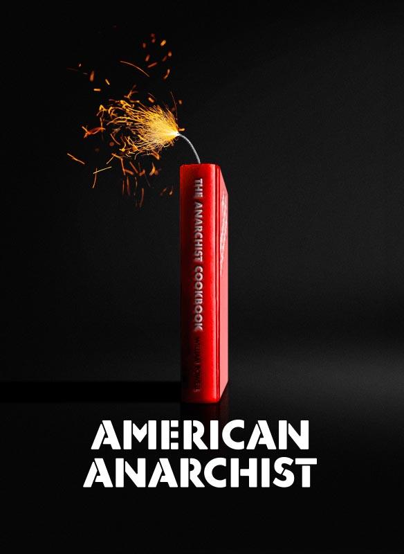Film American Anarchist Stream