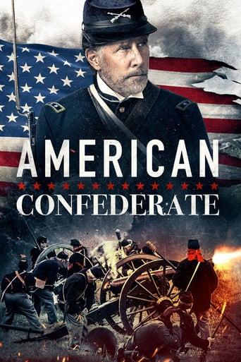 American Confederate Stream