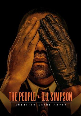 American Crime Story: O.J. Simpson stream