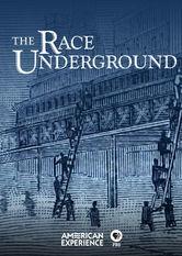 American Experience: Der Weg in den Untergrund stream