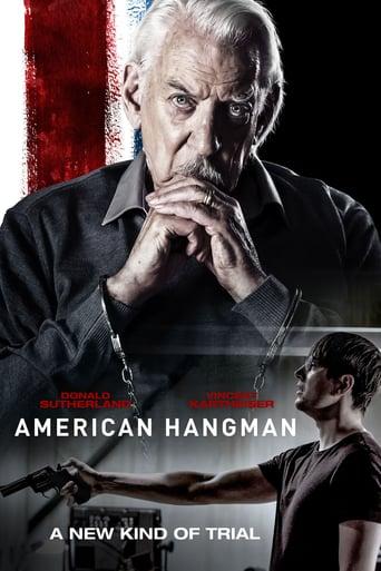 American Hangman Stream