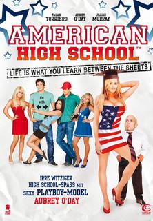 American High School Stream