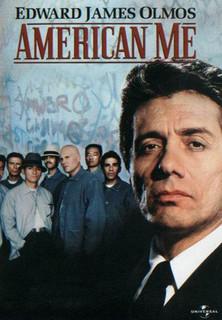 American Me stream