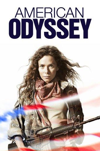 American Odyssey stream