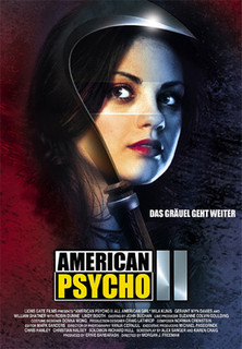 American Psycho II: Der Horror geht weiter - stream