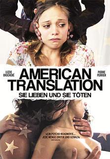 American Translation - Sie lieben und sie töten - stream