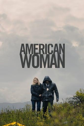 American Woman Stream