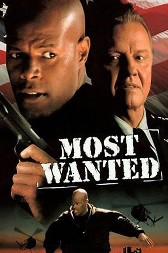 Americas Most Wanted stream