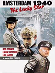 Amsterdam 1940 - The Lucky Star stream