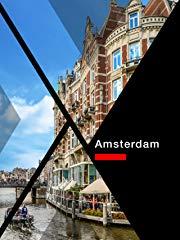 Amsterdam Stream