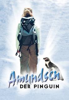 Amundsen, der Pinguin Stream