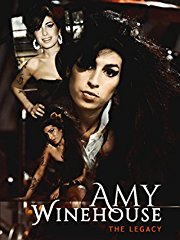 Amy Winehouse: The Legacy stream
