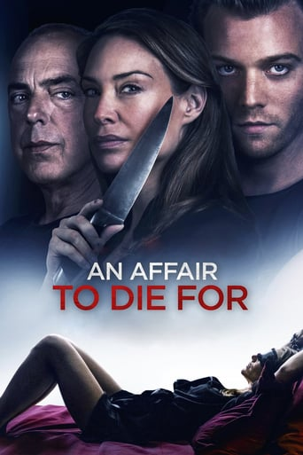 An Affair to Die for Stream