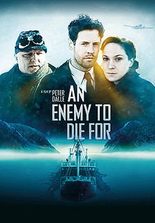 An Enemy to die For - stream