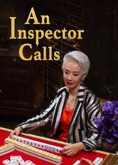 An Inspector Calls - stream