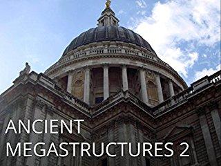 Ancient Megastructures stream