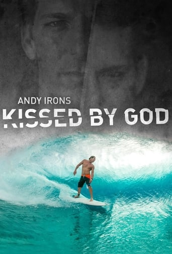 Andy Irons: Kissed by God stream