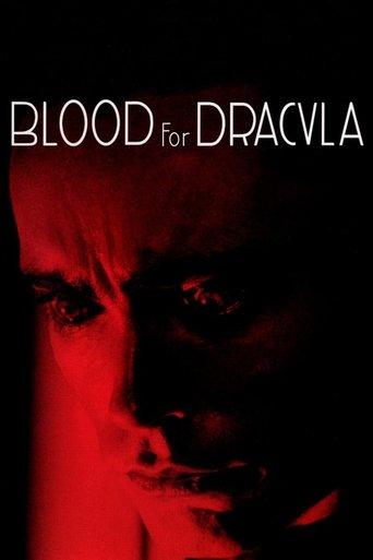Andy Warhols Dracula Stream