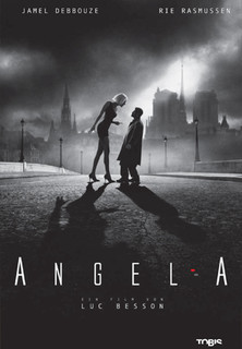 Angel-A - stream