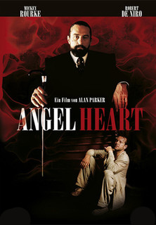 Angel Heart stream