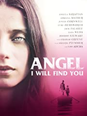 Angel – I will find you Stream