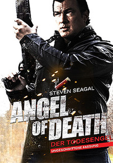 Angel Of Death - Der Todesengel stream