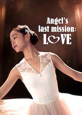 Angel's Last Mission: Love Stream