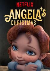 Angelas Weihnachten Stream