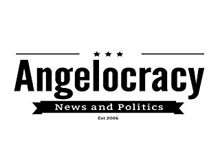 Angelocracy News and Politics - stream