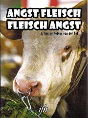 Angst Fleisch - Fleisch Angst - stream