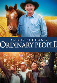 Angus Buchan´s Ordinary People stream