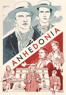Anhedonia Stream