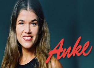 Anke, die Serie stream