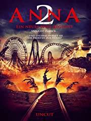 Anna 2 - Ein neues Spiel beginnt stream