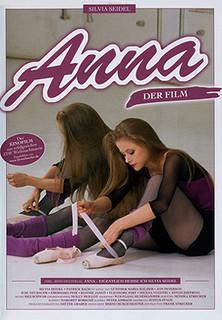 Anna - Der Film stream