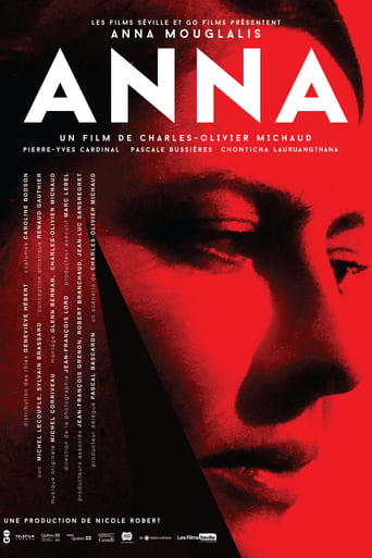 Anna - stream