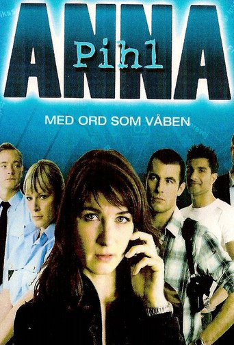 Anna Pihl stream