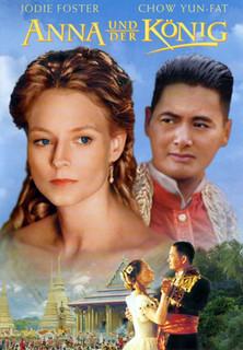 Anna und der König stream