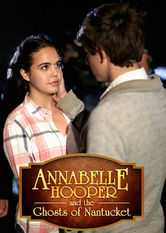 Annabelle Hooper and the Ghosts of Nantucket - stream