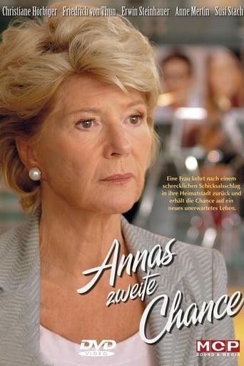 Annas zweite Chance stream