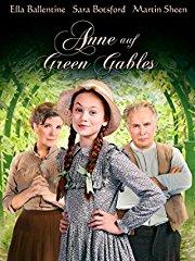 Anne auf Green Gables - stream