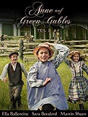 Anne auf Green Gables Teil 2 stream