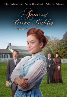 Anne auf Green Gables Teil 3 stream