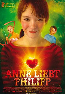 Anne liebt Philipp - stream