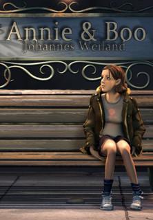 Annie & Boo stream