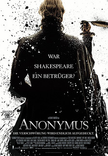 Anonymus stream