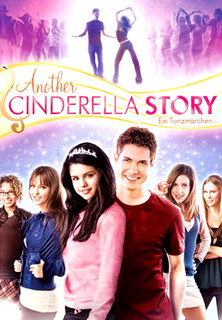 Another Cinderella Story - stream