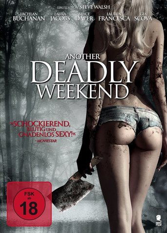Another Deadly Weekend stream