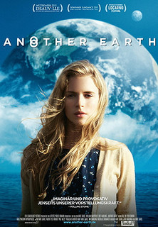 Another Earth stream