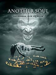 Another Soul – Sie kommen, dich zu holen stream